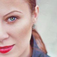 RED A# :: Daria E.S.