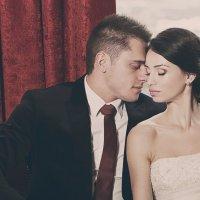 Свадьба! :: Венера Гилязитдинова