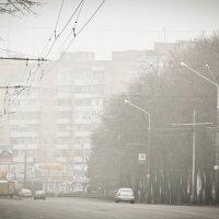 4 :: Ирина Руденко