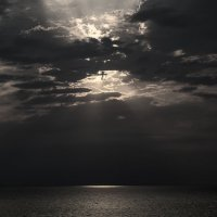 Heaven :: Sergey L