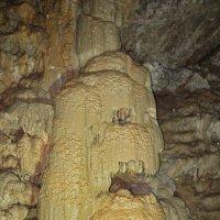 Пещерный страж. :: Наталья Юрова