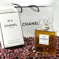 Шанель номер 5 :: Alex Kamensky