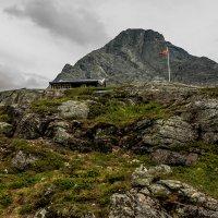 Norway 141 :: Arturs Ancans