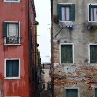 Italy, Venice :: Marina Kuznetsova