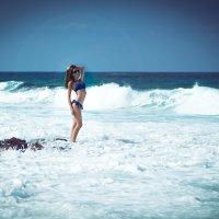 Cyprus, Paphos :: Tanya Lin