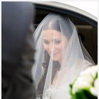 Wedding day :: Boris Berg