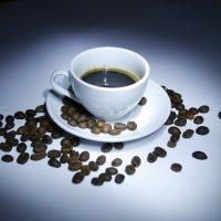 кофе :: vladimir Zibrov