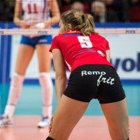 Номер 5 :: Кирилл Фотограф