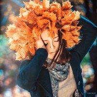 autumn :: Рома Фабров