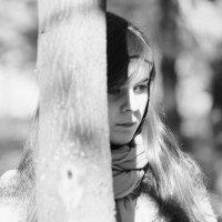 24 :: Julia Listopadova