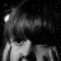 Внучечка :: Валерий Иванов