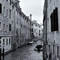 Венеция :: Julia Porsche