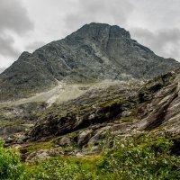 Norway 143 :: Arturs Ancans