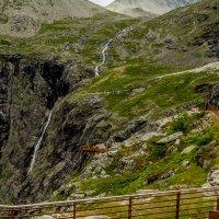 Norway 144 :: Arturs Ancans