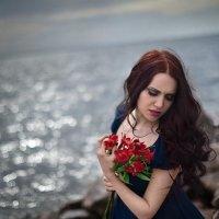 Morelia :: Alice Aster