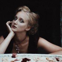 ... :: Olga Firsova