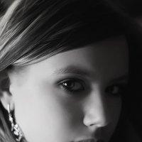 Валерия :: Ирина Лядова