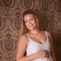 2 :: Кристина Хоменко