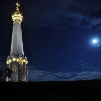 Бородино 200 лет :: Дмитрий Смирнов