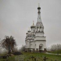 ***** :: Григорий Гурьев