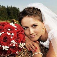 Невеста :: Владимир Копылов