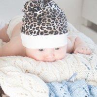 Малышка:) :: Катя Луника