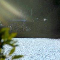 вода :: alena kovsh