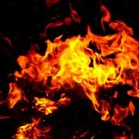 огонь :: SH Z