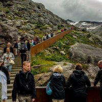 Norway 147 :: Arturs Ancans