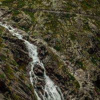 Norway 148 :: Arturs Ancans
