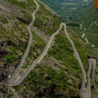 Norway 149 :: Arturs Ancans