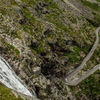Norway 150 :: Arturs Ancans