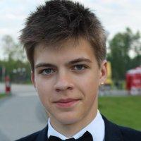 Владик) :: Наталия Лашук