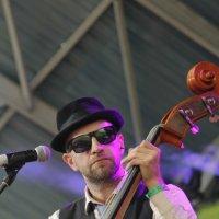 Billys Band :: Artem Demenko