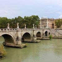 прогулка по Риму :: ирина )))