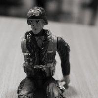 Після війни.. :: Mihaylo Shovkun