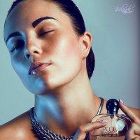Armani want :: Юлия Матвеева
