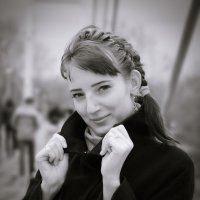 ******************************************************************************* :: Сергей Бутусов