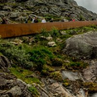 Norway 153 :: Arturs Ancans