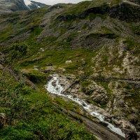 Norway 154 :: Arturs Ancans