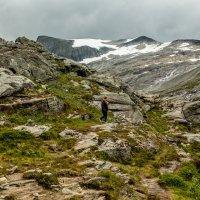 Norway 155 :: Arturs Ancans
