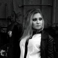 Fatal attraction :: Ulia Grimm