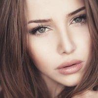 beauty :: Александра Стельмах