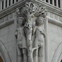 Comune di Venezia :: Dionisio Fantozzi