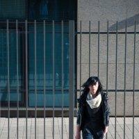urban2 :: Таня Z