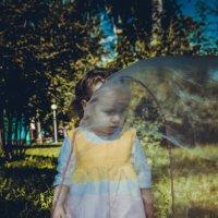 Детская :: Роман Яшкин