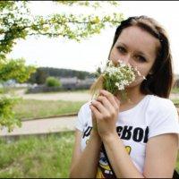 ... :: Екатерина Кузьмина