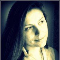 ждет пождет с утра до ночи.. :: Евгения Шикалова