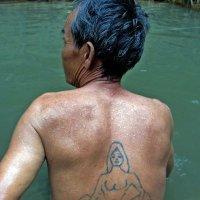 Есть такая страна - Тайланд :: Андрей М