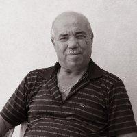 Сардинские портреты :: Дмитрий Ланковский